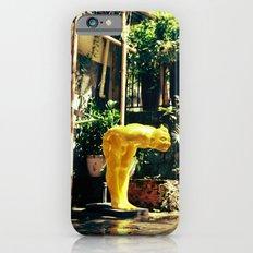 Hong Kong #6 iPhone 6 Slim Case