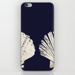 Coastal Phone Skin I iPhone Skin