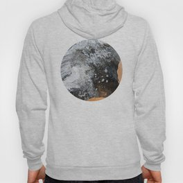 Marble & Copper 2 Hoody