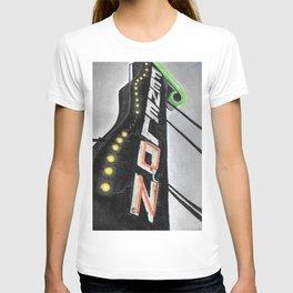 Fenelon T-shirt