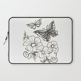 For Casey Laptop Sleeve