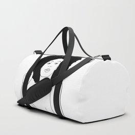 Aphrodite Duffle Bag