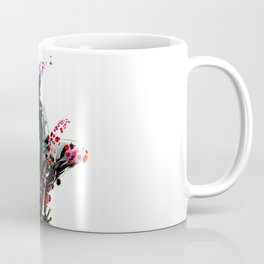 Breaking Exploit Coffee Mug