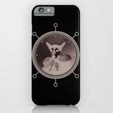 TINKA iPhone 6s Slim Case