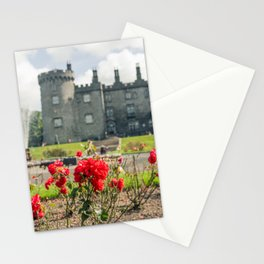 Kilkenny Castle Stationery Cards