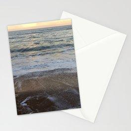 Collaroy Beach, NSW, Australia Stationery Cards