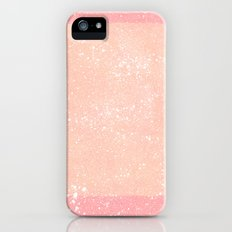 Spring Slim Case iPhone (5, 5s)