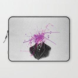 Skool Daze Laptop Sleeve