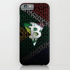 bitcoin South Africa Slim Case iPhone 6s