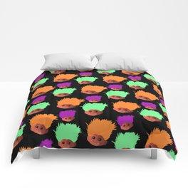 trolls Comforters