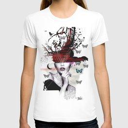 359 T-shirt