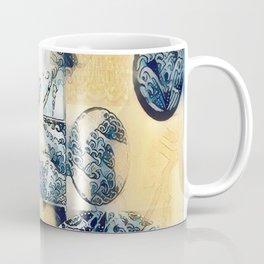 Phillip of Macedon series 11 Coffee Mug