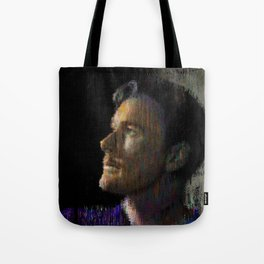 Entropy. and. Surprise!!  Tote Bag