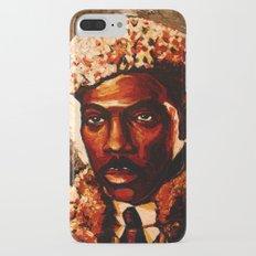 EDDIE MURPHY AKA PRINCE AKEEM  iPhone 7 Plus Slim Case