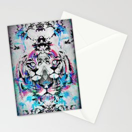XLOVA4 Stationery Cards