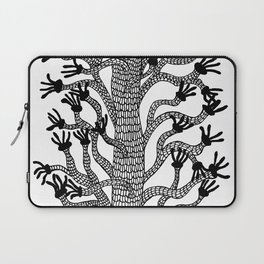 Handy Tree Laptop Sleeve