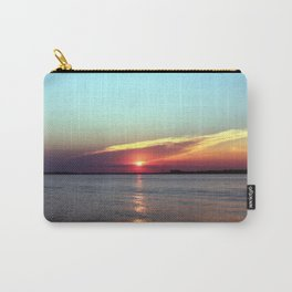 Gods Creation  Carry-All Pouch
