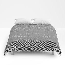 5050 No.5 Comforters