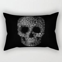 apotheosis of war Rectangular Pillow