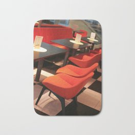 Lounge Bath Mat