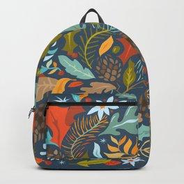 Holidays pt.2 Backpack