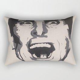 Patrick Rectangular Pillow