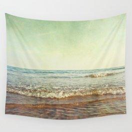 Satori Wall Tapestry