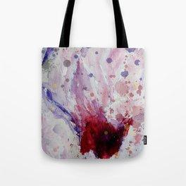 Magnolia Fever Tote Bag