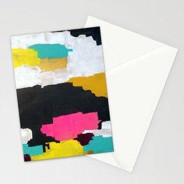 Adverse Unity Stationery Cards