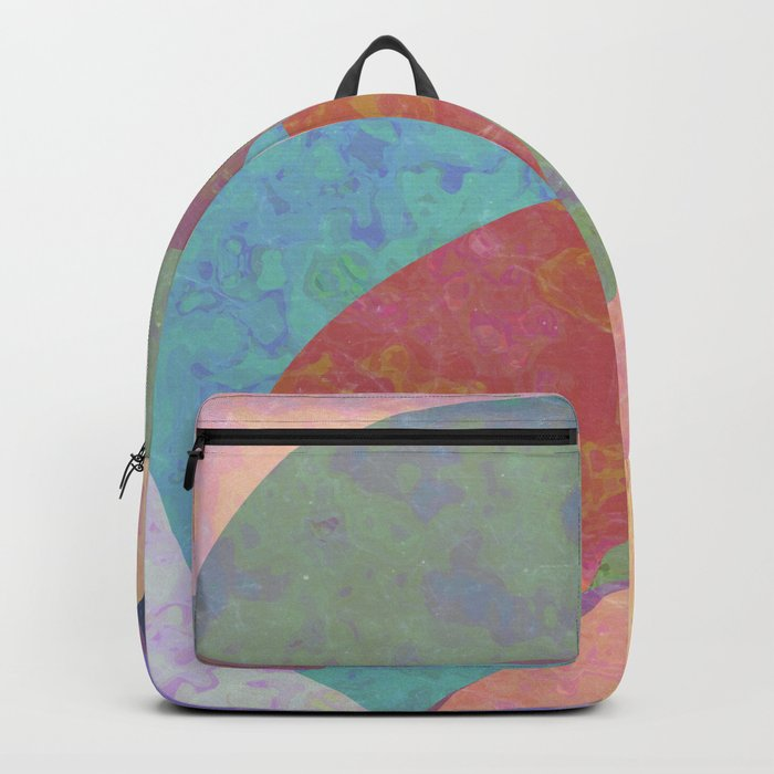 Stones 2 Backpack