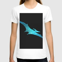 Pterydactyl T-shirt