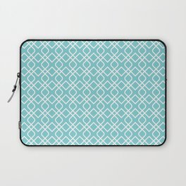 Largo Laptop Sleeve