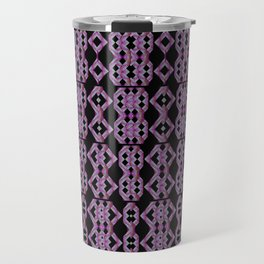 Stella Chem Pink Pant Hers Travel Mug