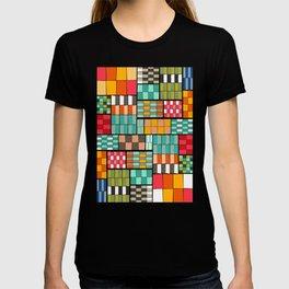 ColorSHot II T-shirt