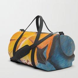 Wish Duffle Bag
