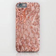 untitled#1 Slim Case iPhone 6s