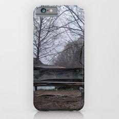 026 Slim Case iPhone 6s