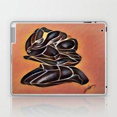 Fire & Desire Laptop & iPad Skin