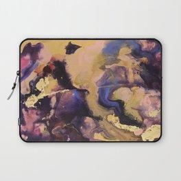 Serenity Blush Laptop Sleeve