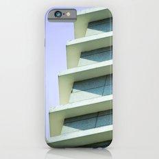 Arch-tech iPhone 6s Slim Case
