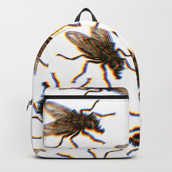 FLY II Backpack