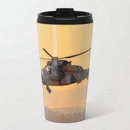 ARH Tiger Travel Mug