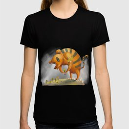Bearger T-shirt