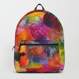 thorn & light Backpack