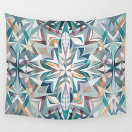 Untitled 2 Wall Tapestry