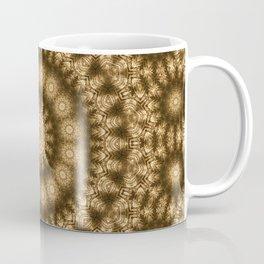 Browny Coffee Mug