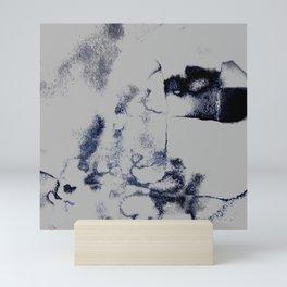 PiXXXLS 1201 Mini Art Print