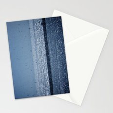 Water Cycle Stationery Cards