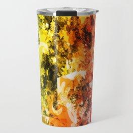 Abstract 2014-11-01 Travel Mug