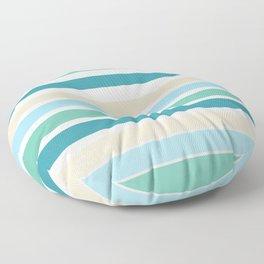 Noah Floor Pillow